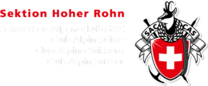 Hoher-Rohn_sac_sektion_cmyk_d_outline_negativ_Desktop